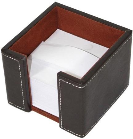 Podajnik Na Karteczki
