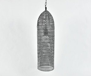 Grigio Lampa sufitowa 1
