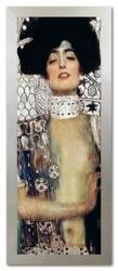Obraz - Gustav Klimt reprodukcja 62x162cm