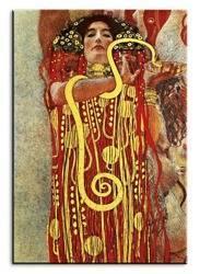 Obraz - Kopie mistrzów malarstwa 60x90 cm