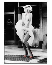 "Obraz ""Marilyn Monroe"" reprodukcja 50x70 cm"