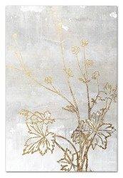 """Obraz """"NOWOŚCI"""" - olejny, ręcznie malowany 60x90cm"""