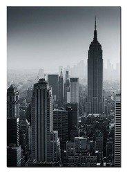 "Obraz ""New York"" reprodukcja 50x70cm"