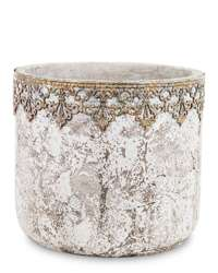 Osłonka ceramiczna Stone