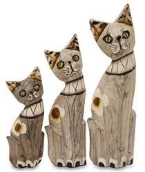 Pl 3 Koty