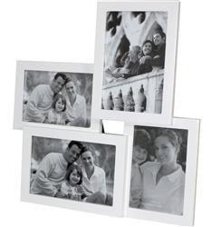 Ramka Na 4 Zdjęcia Premium