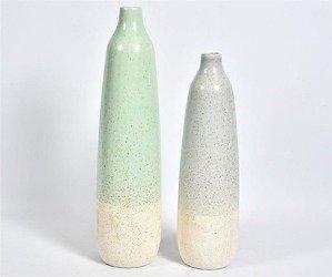 Siena Wazon butelka B
