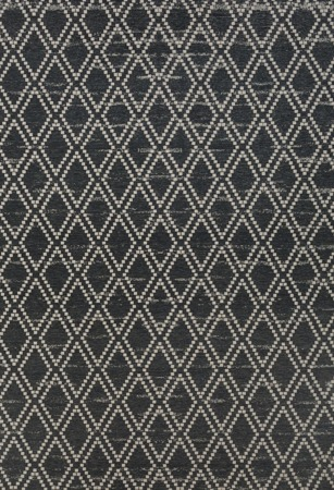 DYWAN PONE ANTHRACITE - 160x230