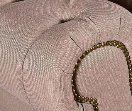Kent sofa 006